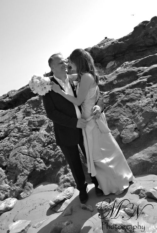 Heisler Park Wedding Photography 2